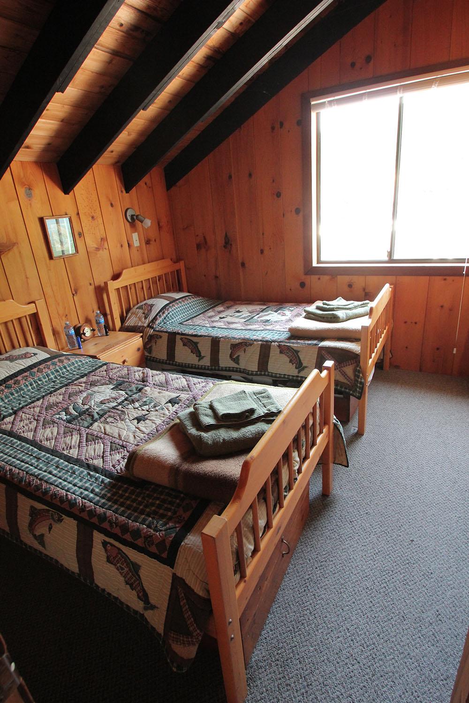 Lodge5